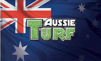 Aussie Turf Supplies